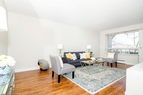 Home for sale at 21 Balmoral St Unit 202 Hamilton Ontario - MLS: 40048475
