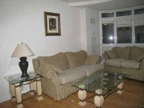Apartment for rent at 21 Carlton St Unit 202 Toronto Ontario - MLS: C4487418