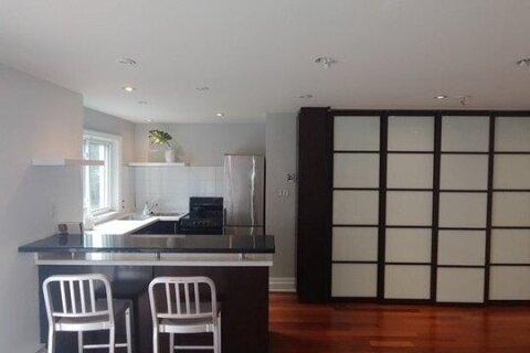 2 Bedroom Condos For Rent Richmond Hill 24 Rental Condos Zolo Ca