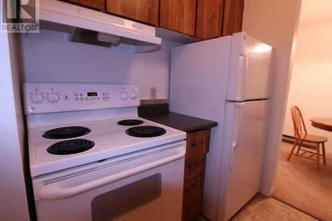 Condo for sale at 212 Spieker Ave Unit 202 Tumbler Ridge British Columbia - MLS: 177205