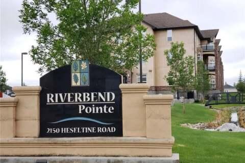 Condo for sale at 2150 Heseltine Rd Unit 202 Regina Saskatchewan - MLS: SK798989