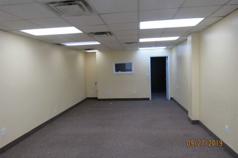 Commercial property for lease at 2167 Victoria Park Ave Apartment 202 Toronto Ontario - MLS: E5065669