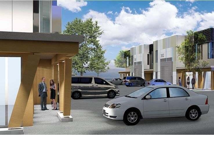 Home for sale at 2175 Optic (202) Ct Unit 202 Kelowna British Columbia - MLS: 10209999