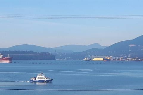 Condo for sale at 2211 Wall St Unit 202 Vancouver British Columbia - MLS: R2410859