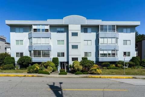 Condo for sale at 22241 Selkirk Ave Unit 202 Maple Ridge British Columbia - MLS: R2478385