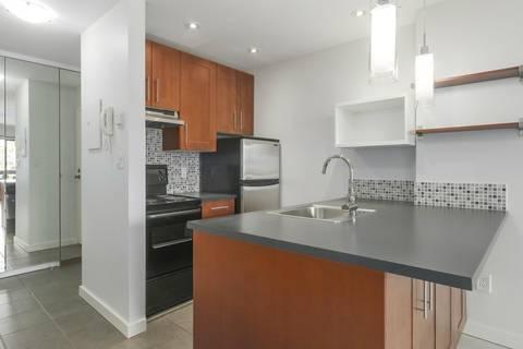 Condo for sale at 2234 Prince Albert St Unit 202 Vancouver British Columbia - MLS: R2376523