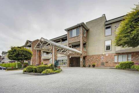Condo for sale at 2239 152 St Unit 202 Surrey British Columbia - MLS: R2474106
