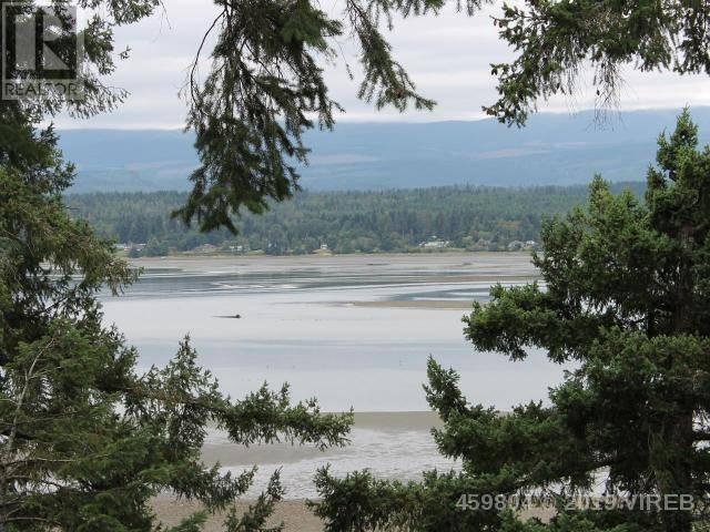 Condo for sale at 2275 Comox Ave Unit 202 Comox British Columbia - MLS: 459804