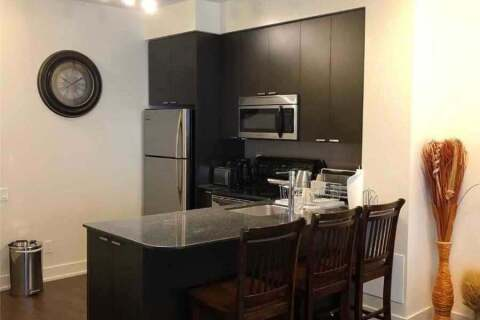 Apartment for rent at 23 Sheppard Ave Unit 202 Toronto Ontario - MLS: C4964376