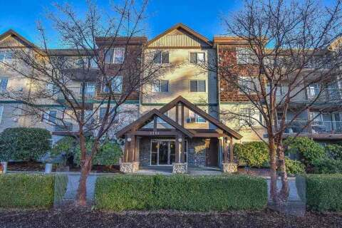 Condo for sale at 2350 Westerly St Unit 202 Abbotsford British Columbia - MLS: R2467865