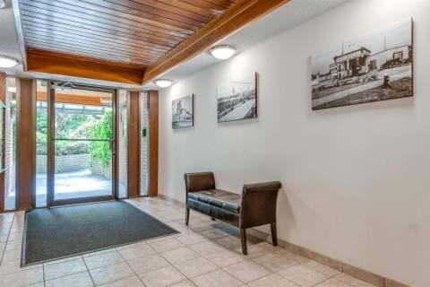 Condo for sale at 2355 Trinity St Unit 202 Vancouver British Columbia - MLS: R2457495