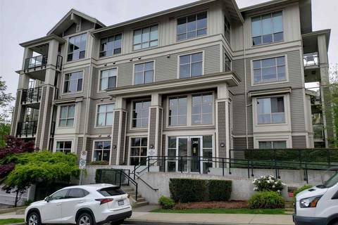 202 - 240 Francis Way, New Westminster | Image 1