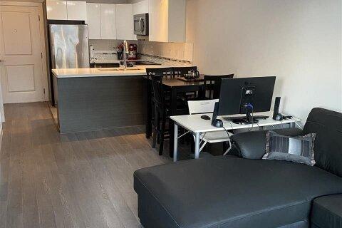 Condo for sale at 2408 Broadway  E Unit 202 Vancouver British Columbia - MLS: R2491042