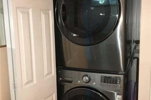 Apartment for rent at 245 Davisville Ave Unit 202 Toronto Ontario - MLS: C4865413