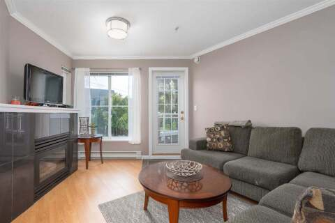 Condo for sale at 245 St. Davids Ave Unit 202 North Vancouver British Columbia - MLS: R2477922