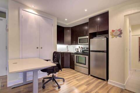 Condo for sale at 25 Ritchie Ave Unit 202 Toronto Ontario - MLS: W4961815