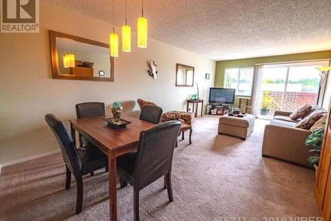 Condo for sale at 250 Hemlock St Unit 202 Ucluelet British Columbia - MLS: 455311