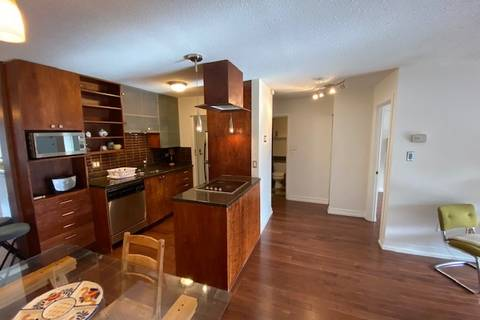 Condo for sale at 250 1st St W Unit 202 North Vancouver British Columbia - MLS: R2429207