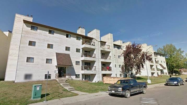 Condo for sale at 2508 40 St Nw Unit 202 Edmonton Alberta - MLS: E4182639