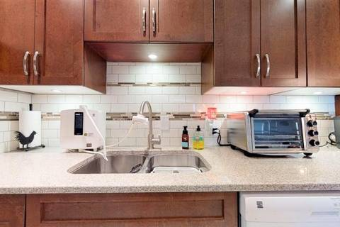 Condo for sale at 252 2nd St W Unit 202 North Vancouver British Columbia - MLS: R2446259