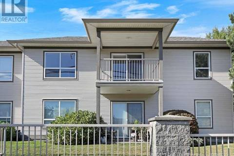 Townhouse for sale at 2525 Fitzgerald Ave Unit 202 Courtenay British Columbia - MLS: 461366