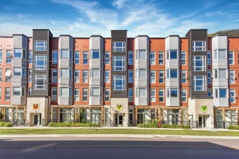Condo for sale at 253 Albert St Unit 202 Waterloo Ontario - MLS: X4999978