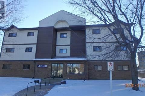 Condo for sale at 255 7th St E Unit 202 Prince Albert Saskatchewan - MLS: SK796588