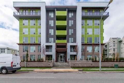 Condo for sale at 2565 Ware St Unit 202 Abbotsford British Columbia - MLS: R2469609