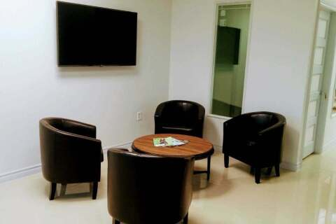 Commercial property for lease at 27 Derry Rd Apartment 202 Mississauga Ontario - MLS: W4871728