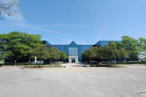 Commercial property for lease at 278 Pinebush Rd Apartment 202 Cambridge Ontario - MLS: X4616495