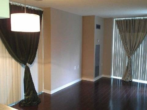 Apartment for rent at 28 Olive Ave Unit 202 Toronto Ontario - MLS: C4695880