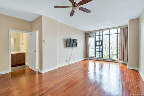 Condo for sale at 2828 Yew St Unit 202 Vancouver British Columbia - MLS: R2360270