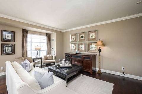 Condo for sale at 2855 Bloor St Unit 202 Toronto Ontario - MLS: W4470152