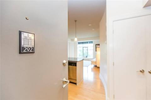 Condo for sale at 290 Powell Ave Unit 202 Ottawa Ontario - MLS: 1161116