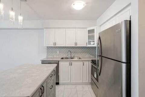 Condo for sale at 2901 Kipling Ave Unit 202 Toronto Ontario - MLS: W4956398