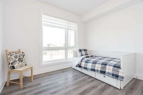 Condo for sale at 295 Cundles Rd Unit 202 Barrie Ontario - MLS: S4842526