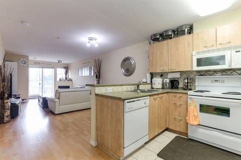 Condo for sale at 2973 Kingsway St Unit 202 Vancouver British Columbia - MLS: R2436558