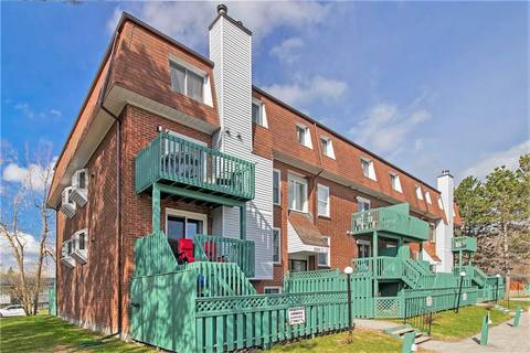 Condo for sale at 299 Thomas St Unit 202 Carleton Place Ontario - MLS: 1150048