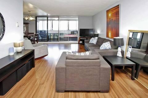 Condo for sale at 3 Massey Sq Unit #202 Toronto Ontario - MLS: E4529813