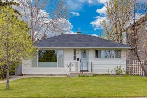 House for sale at 202 30 Ave Northeast Calgary Alberta - MLS: C4297817