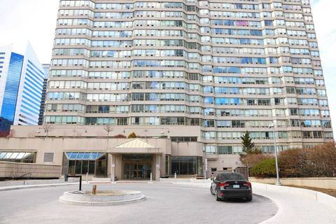 Condo for sale at 30 Greenfield Ave Unit 202 Toronto Ontario - MLS: C4736624