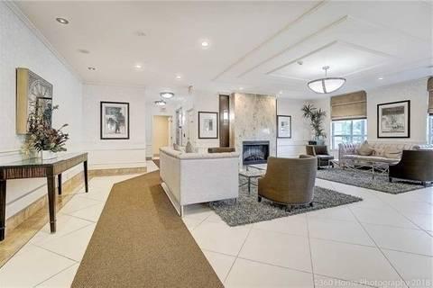 Apartment for rent at 30 North Park Rd Unit 202 Vaughan Ontario - MLS: N4591421