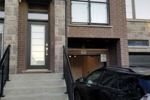 Townhouse for rent at 30 Times Square Blvd Unit 202 Hamilton Ontario - MLS: X4826226
