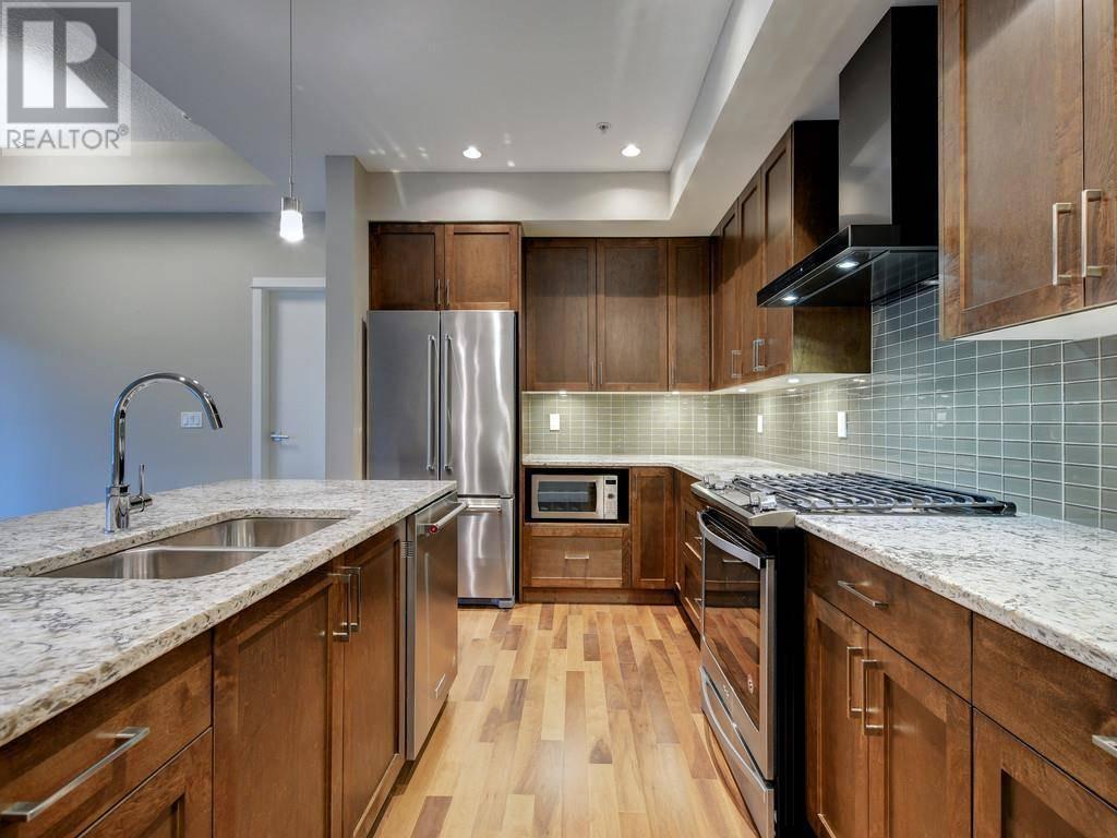 Condo for sale at 3111 Havenwood Ln Unit 202 Victoria British Columbia - MLS: 420941
