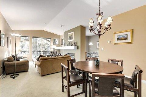 Condo for sale at 3125 Capilano Cres Unit 202 North Vancouver British Columbia - MLS: R2511272