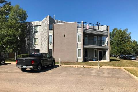 Condo for sale at 314 Tait Cres Unit 202 Saskatoon Saskatchewan - MLS: SK790165