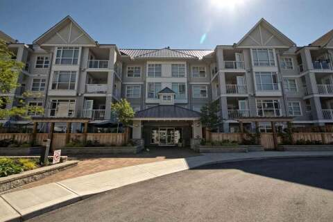 Condo for sale at 3148 St Johns St Unit 202 Port Moody British Columbia - MLS: R2509530