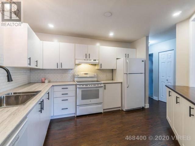 Condo for sale at 3185 Barons Rd Unit 202 Nanaimo British Columbia - MLS: 468400