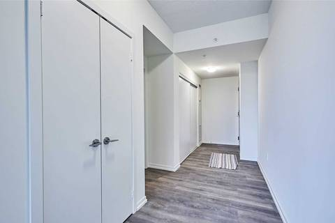 Condo for sale at 3237 Bayview Ave Unit 202 Toronto Ontario - MLS: C4667335