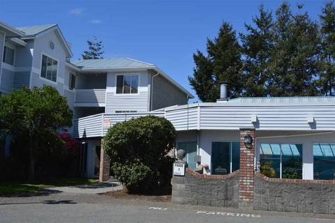 Condo for sale at 32823 Landeau Pl Unit 202 Abbotsford British Columbia - MLS: R2366931